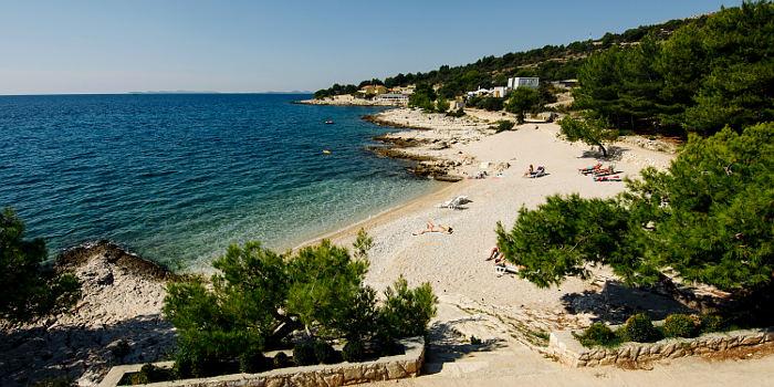 Appartamenti martina dove siamo primo ten adriatico croazia - Diversi tipi di turismo ...